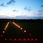 Oerolflot is een budget luchtvaartmaatschappij